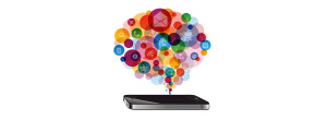 mobile-solutions-apps-120