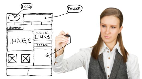 Design a Better Website