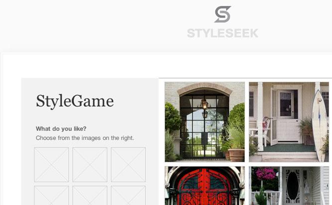 2.styleseek