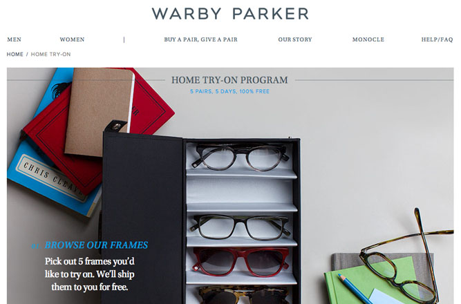 4.warby-parker-home-try-on