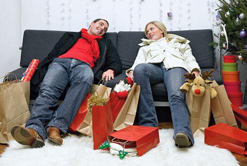 Holiday-shopping-bankruptcy