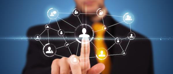 4 E Commerce Internal Linking Tips To Improve SEO image E Commerce Internal Linking Tips to Improve SEO