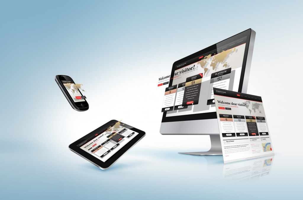 Website Monitoring for eCommerce