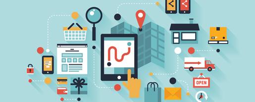Social Commerce Solutions