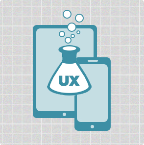 UX mobile