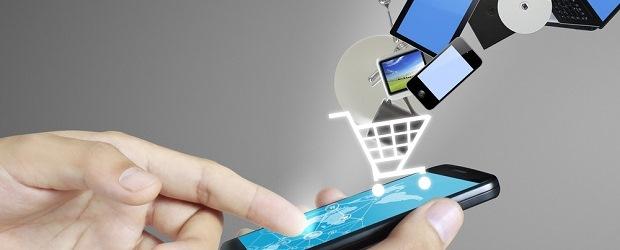 mobile-commerce