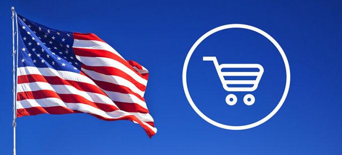 America eCommerce