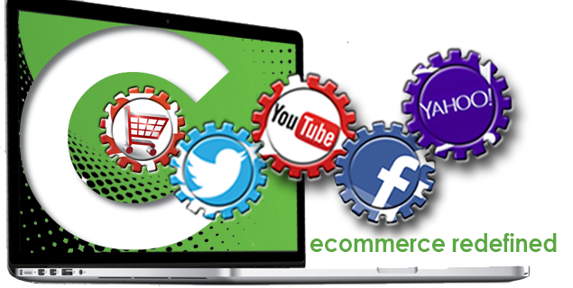 video eCommerce