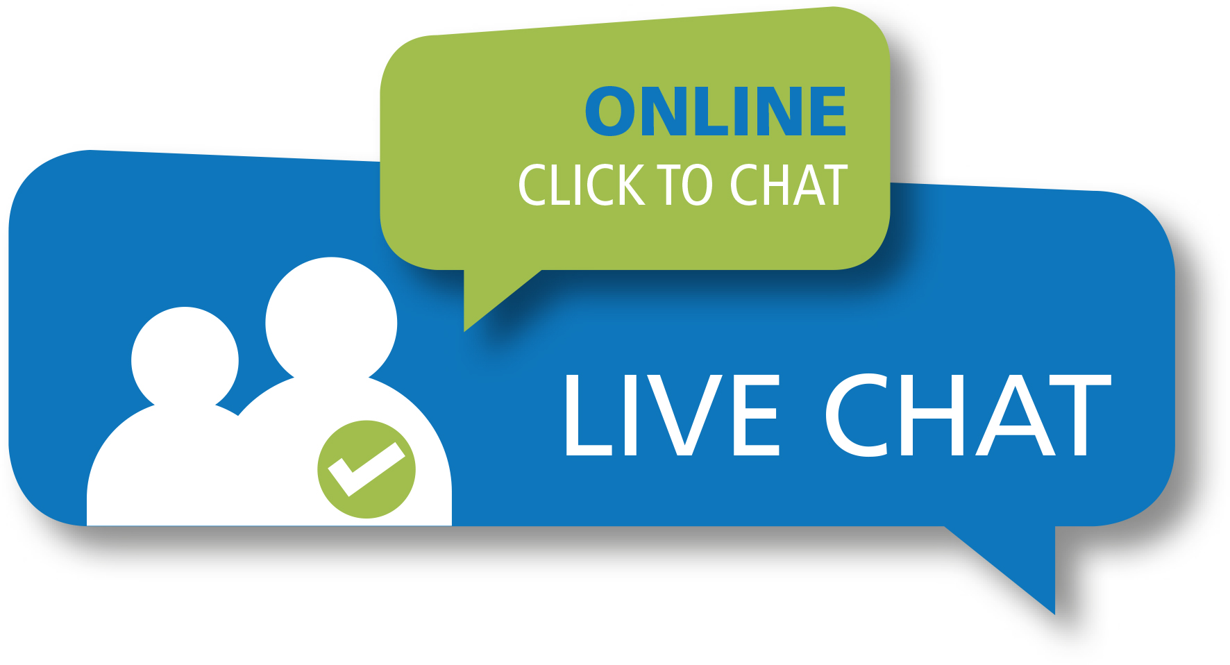 online video chat website