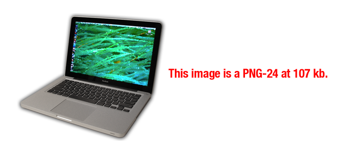 macbook-png-image-2