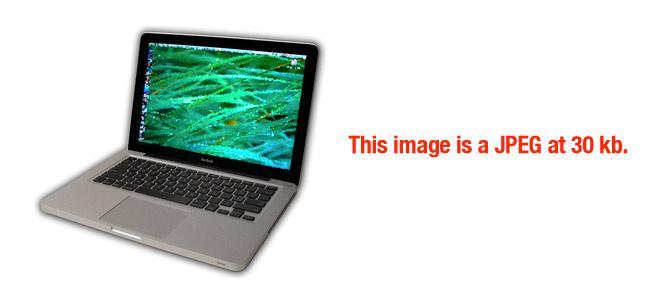 example-image-jpeg