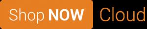 ShopNow Logo