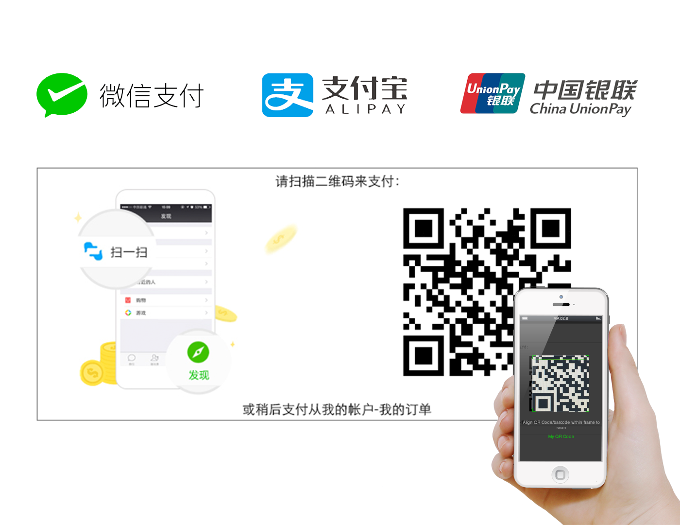 chinaecommerce-paymentintegrations
