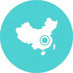 China eCommerce development