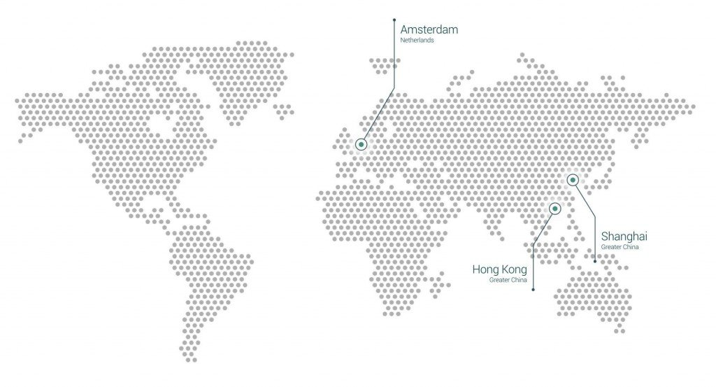 about us-our locations
