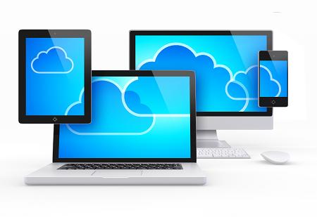 cloud computing mobility