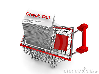 One-Step Checkout