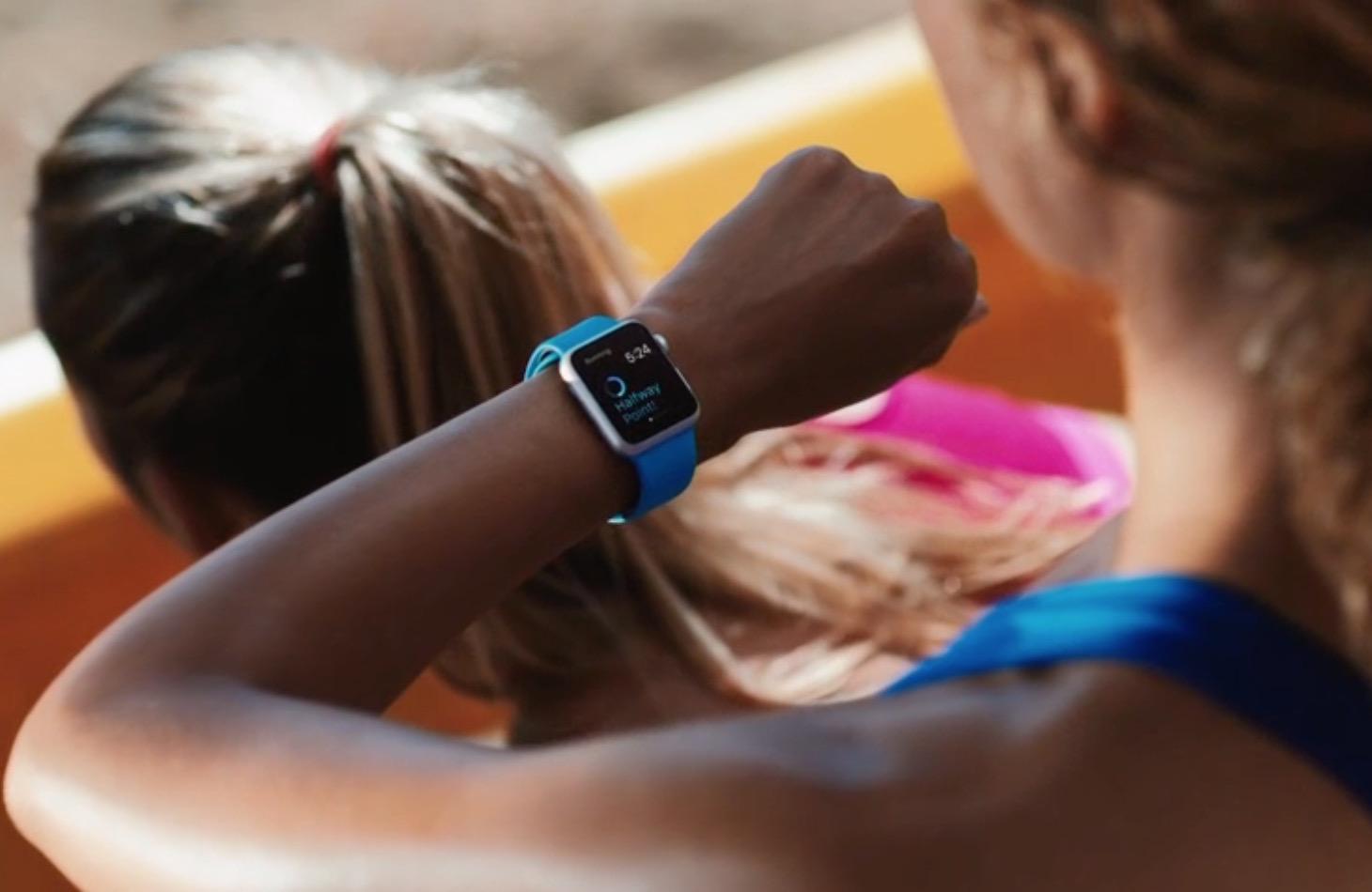 Apple-Watch-Ad