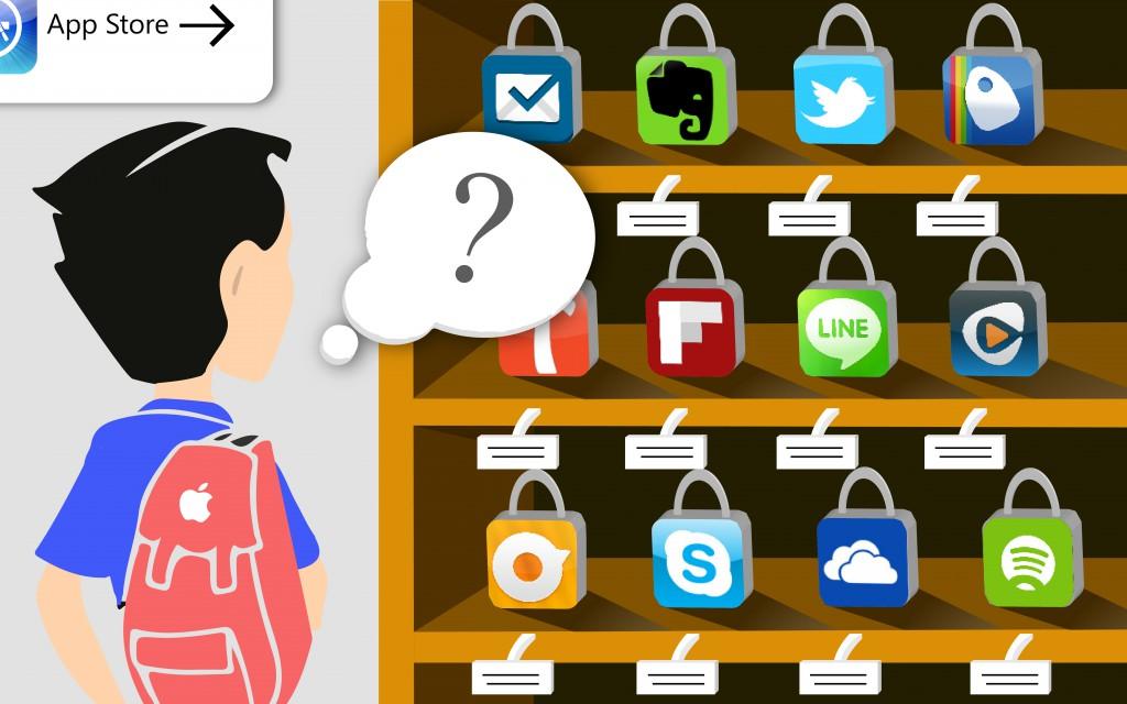 web-app-tmo-app-store