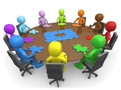 Focus-Group version 3