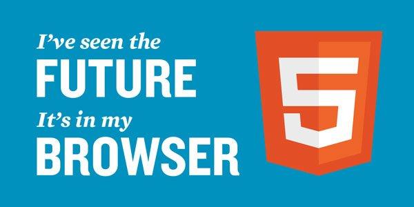 web-app-tmo-browser