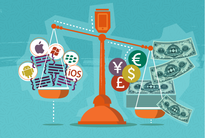 web-app-tmo-budget