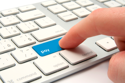 Improving-the-E-Commerce-Payment-Process