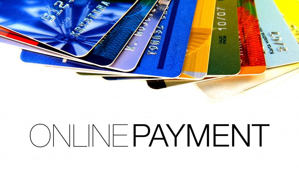 OnlinePayment