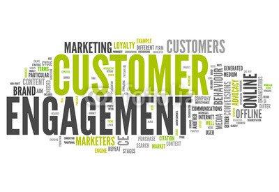 customer.engagement.image_.2015