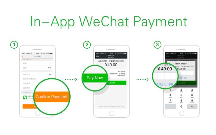 app_wechat_payment