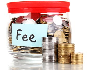 fee-chart-big2