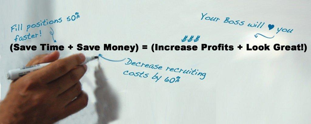 save_time_money-1024x409