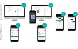 wechat-pay-QR-in-app