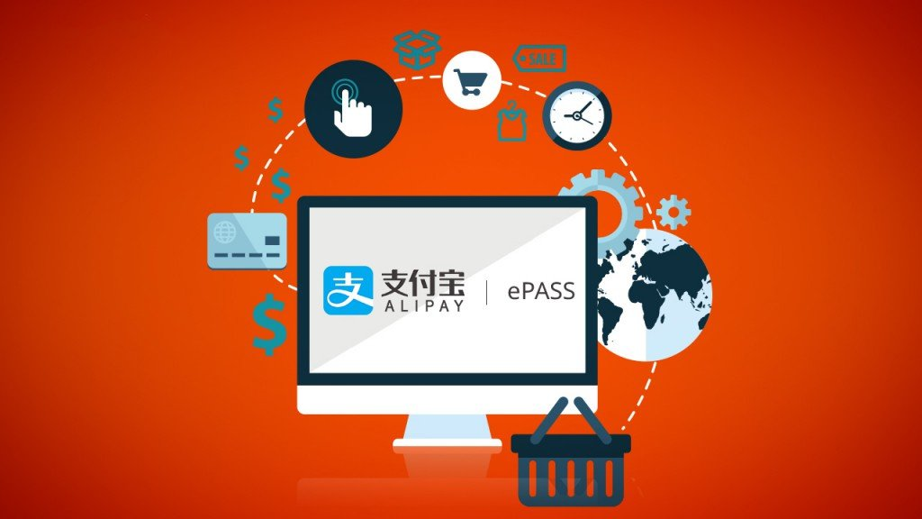 10 Must-Know FAQs about Alipay ePass - TMO Group