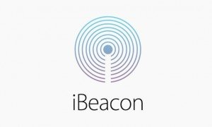 ibeacon-tmo-ecommerce