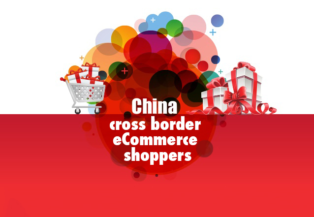 china cross border eCommerce