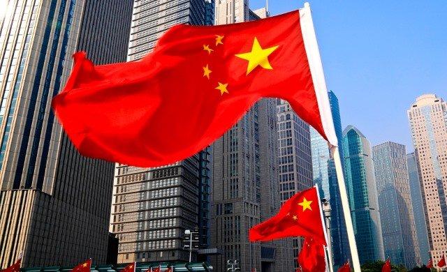 China eCommerce solution