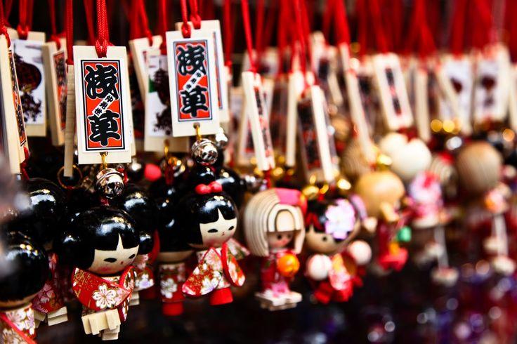 japan cross border eCommerce China