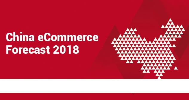 China eCommerce forecast 3