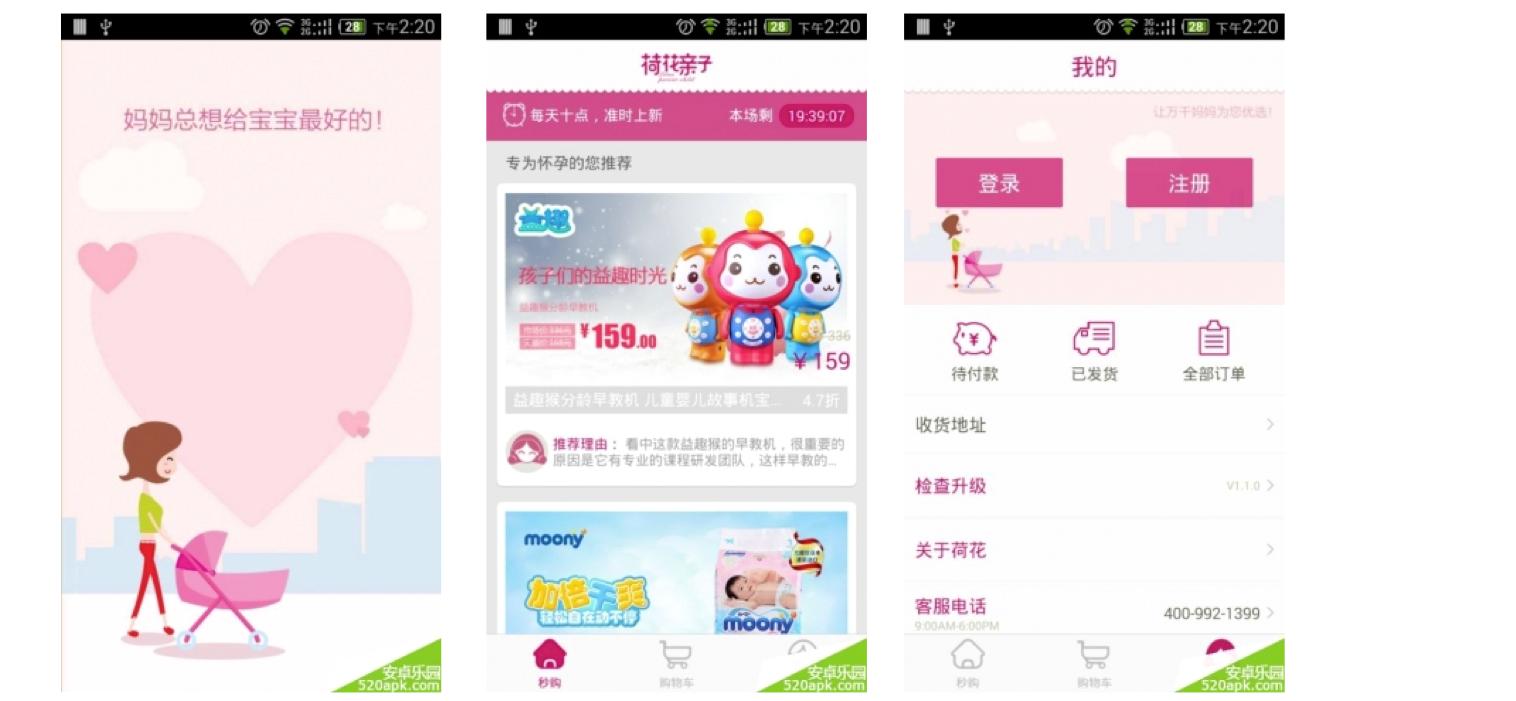 cross border eCommerce in China