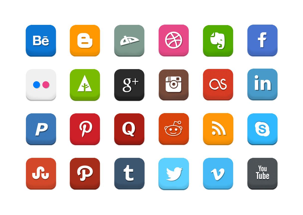 social-media-badges.jpg