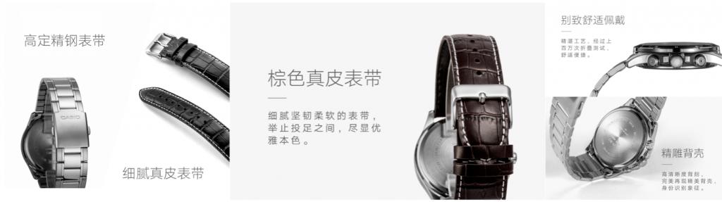 China eCommerce localization TMO Group