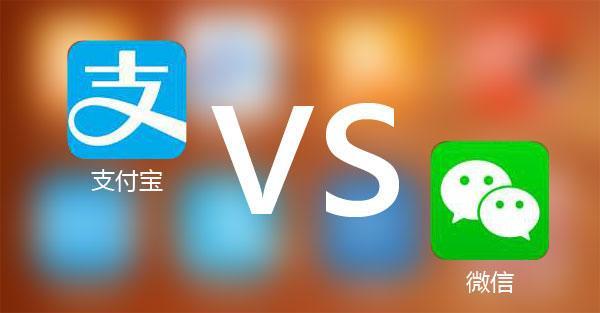 WeChat Pay Alipay China eCommerce TMO Group