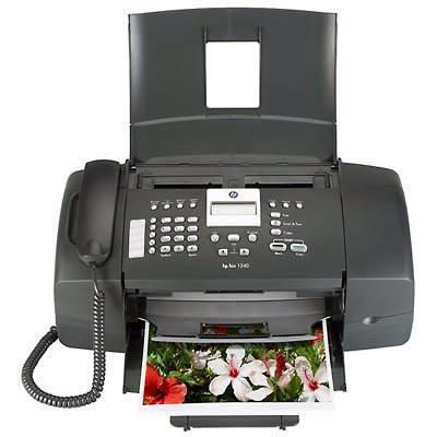 Q5620A