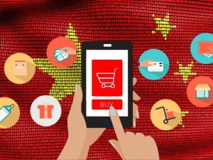 7 Predictions for China Ecommerce in 2017