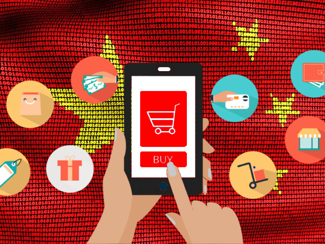 china-payments-booming-ecommerce-640x480