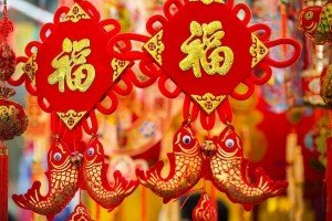 When CNY met eCommerce: Things to Learn from 2017 Chinese New Year Shopping