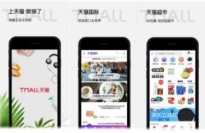 China eCommerce Ecosystem: Everything You Need to Know