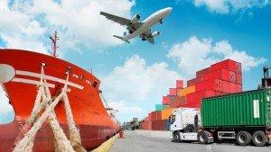 China Cross Border eCmmerce: Custom Clearance Step by Step