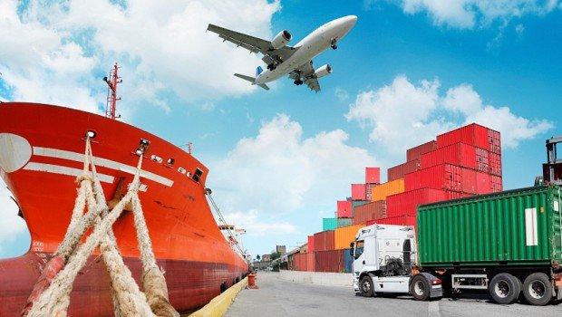 China cross border ecommerce custom clearance